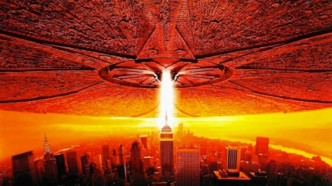 independence-day-movie-poster-will-smith
