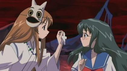 yume-tsukai-anime