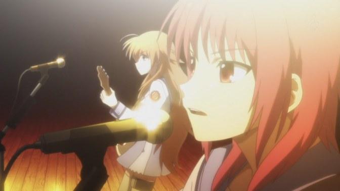 Top Músicas de Animes (Parte 1)