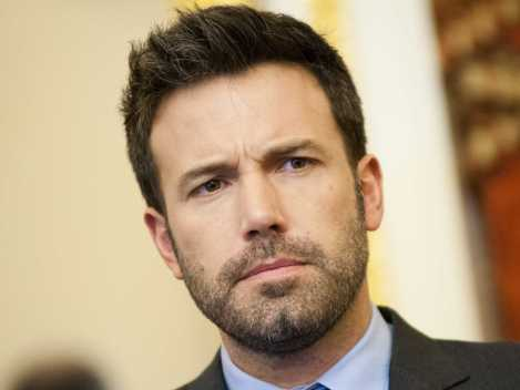 ben-affleck-batman-bashing-on-twitter