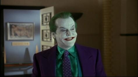 coringa jack-nicholson-as-joker