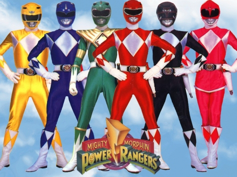 power-rangers-mighty-morphin