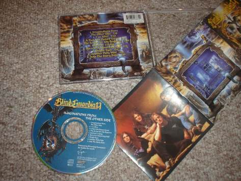 blind-guardian-cd-imaginations-from-the-other-side-metal