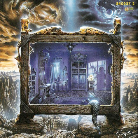 Blind_Guardian-Imaginations_From_The_Other_Side-Interior_Frontal