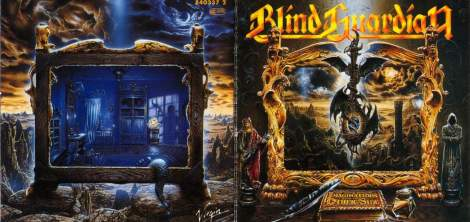 Blind_Guardian_-_Imaginations_from_the_Other_Side