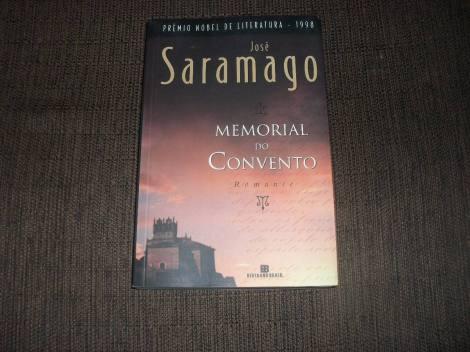 memorial-do-convento_saramago