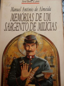 memorias-de-um-sargento-de-milicias