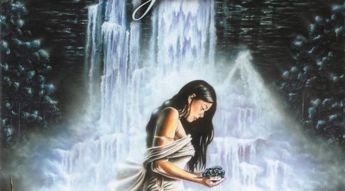 Century Child do Nightwish – Resenha: Um dos melhores Álbuns do Heavy Metal Melódico