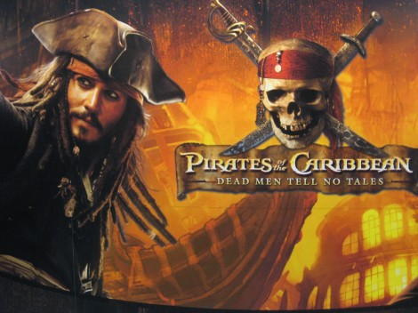 piratas do caribe Dead-Men-Tell-No-Tales-pirates-of-the-caribbean
