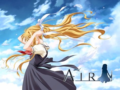 air-tv