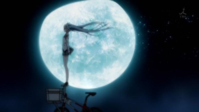 Top Músicas de Animes (Parte 3)