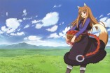 spice_and_wolf_horo