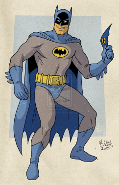 batman_by_bezerrobizarro-d578t9f