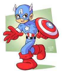 captain_america_by_bezerrobizarro-d5klydc