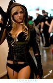 cosplay sexy (2)