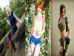 cosplay wall top 20