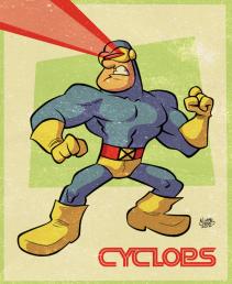 cyclops_by_bezerrobizarro-d533m9c