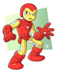 iron_man_by_bezerrobizarro-d5kxu15
