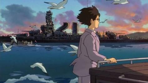 wind rises-miyazaki1-580x326-divulgação