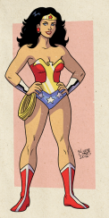 wonder_woman_by_bezerrobizarro-d57bvxq
