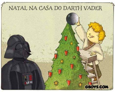 darth-vader-natal