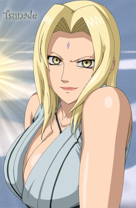sexy_tsunade_from_naruto_by_kaendd [dailyanimeart.com]