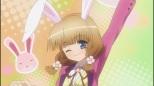 Shizuka Sado 5