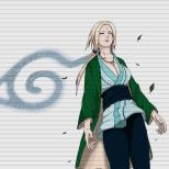 Tsunade-from-Naruto-736322