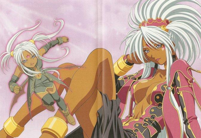 Top 15 Mulheres Milf mais Gatas dos Animes – com Cosplays! (Parte 2)