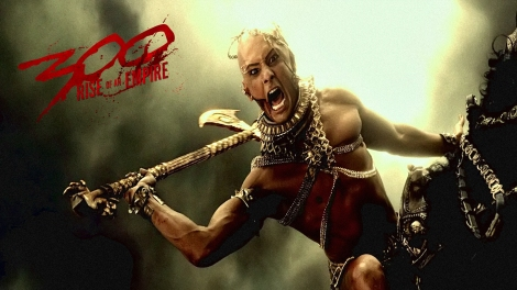 300_rise_of_an_empire_image_2-HD