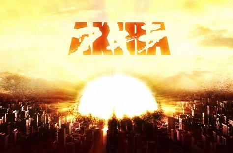 akira_explosion_high