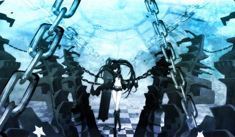 black_rock_shooter