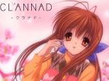 sanae Clannad-Furukawa-Sanae-anniewannie-31559780-1600-1200