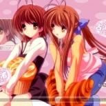 sanae clannad_furukawa_nagisa_furukawa_sanae_wallpaper-wide
