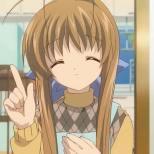Sanae-sanae-furukawa-35798289-640-480