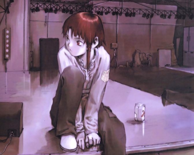Top Músicas de Animes! (Parte Final)