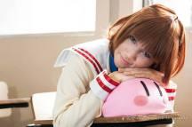 Nagisa Cosplay - Dia-chan 04