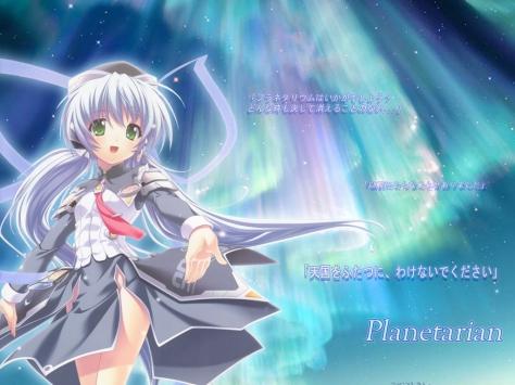 planetarian_02
