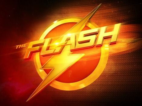 Flash serie-2014-The-CW-canal