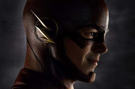 flash series_2014