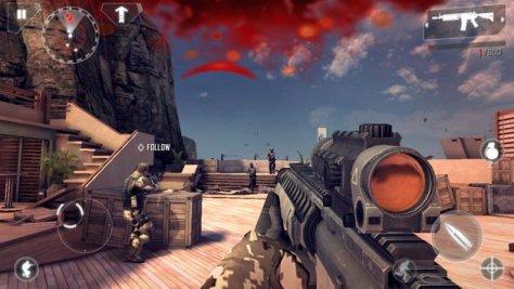 game para celularmodern_combat
