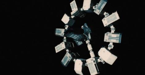 interstellar-christopher-nolan