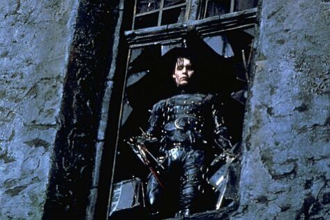 600full-edward-scissorhands-photo
