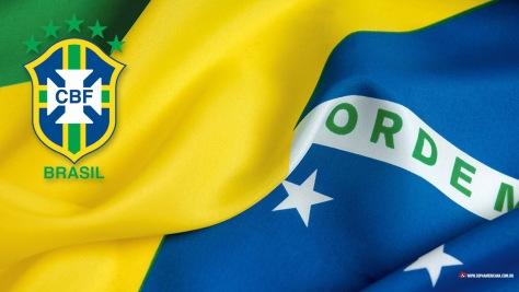 Brasil CBF