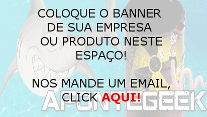 Nos Mande um Email para Colocar sua Publicidade AQUI