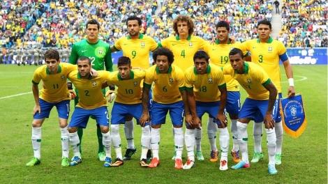 seleção-brasileira 2014