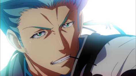 Bakumatsu-rock-anime-summer-2014-preview-ryuki-de-05