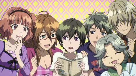 Bokura-wa-Minna-Kawaisou-02-964C1431_Apr-17-2014-9.44.47-AM