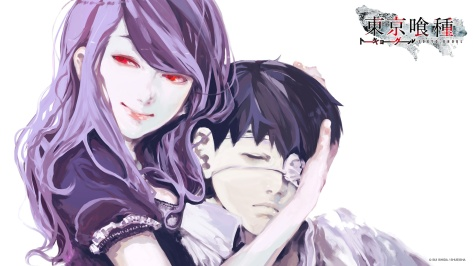 Tokyo-Ghoul-Anime-2014-Wallpaper