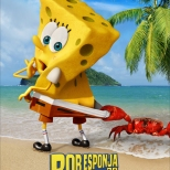bob esponja filme 2
